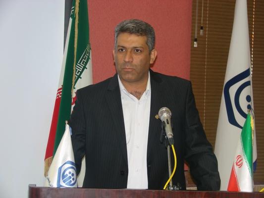 چالش روند افزایش تعداد بازنشستگان در آذربایجان غربی