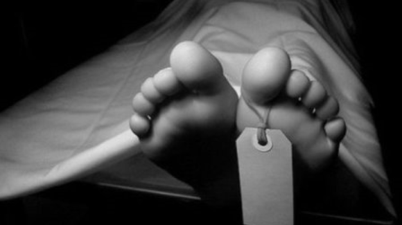 برودت هوا عامل مرگ کودک ۶ ساله در مرز بازرگان