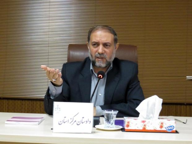 توضیحات دادستانی در خصوص جزئیات مرگ یک قاچاقچی مواد مخدر در بهداری زندان ارومیه
