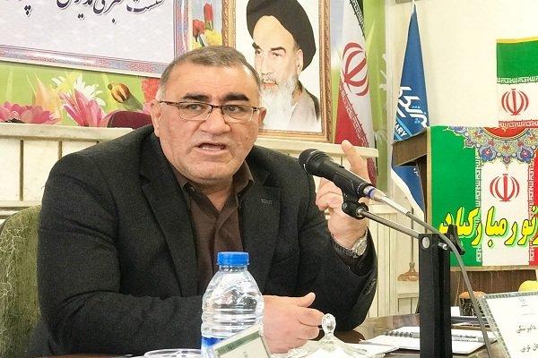 اجرای طرح تشدید نظارت بهداشتی ویژه تعطیلات نوروزی در آذربایجان غربی