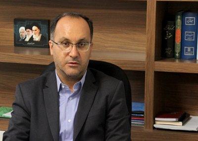فرماندار : ۲۰درصد جمعیت شهرستان ارومیه حاشیه نشین هستند