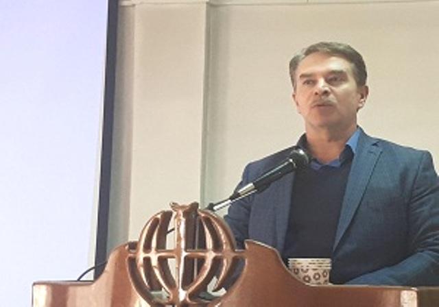 خط و نشان رئیس جهاد برای خرید محصولات کشاورزی در آذربایجان غربی