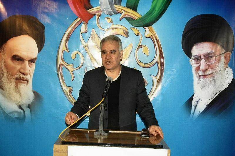 فعالیت یکهزار و ۲۰۰ تاجر در آذربایجان غربی