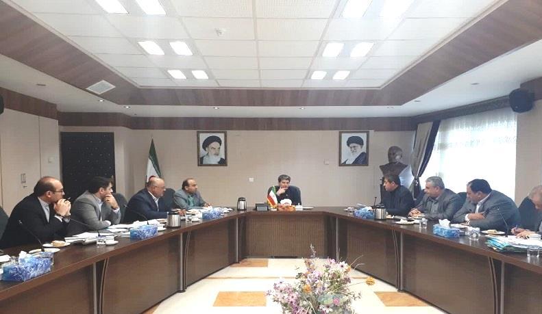 شناسایی ۶۳ هزار متر مربع فضای مازاد آموزشی در  آذربایجان غربی