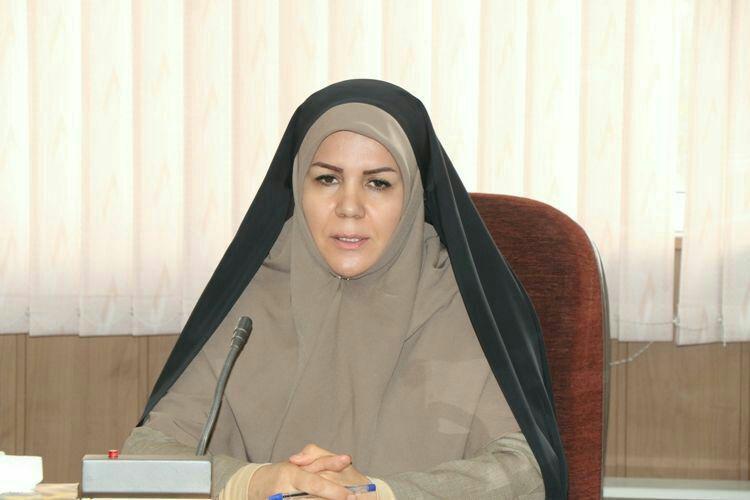 مدیرکل دفتر امور اجتماعی و فرهنگی استانداری آذربایجان غربی منصوب شد