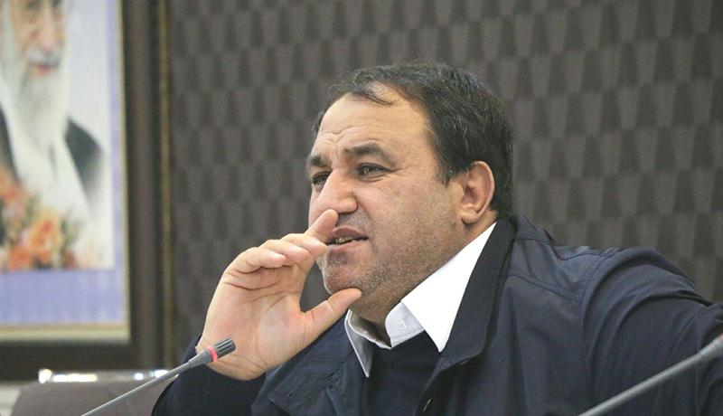 واکنش شهردار ارومیه به جوسازیهای اخیر در خصوص جذب سرمایهگذار عراقی