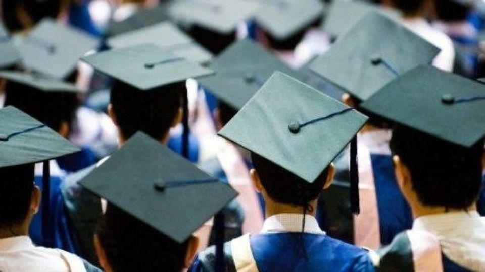 ۳۸.۵ درصد بیکاران سال ۹۷ فارغالتحصیلان دانشگاهی بودهاند + جدول