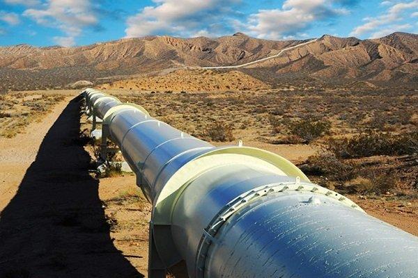 وعدههای گازی وزیر روی زمین ماند/ ۳میلیارد دلار سرمایه خاک میخورد