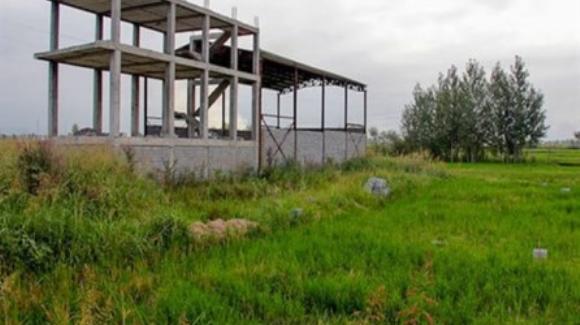شناسایی ۹۸ مورد تغییر کاربری غیر مجاز اراضی کشاورزی آذربایجان غربی