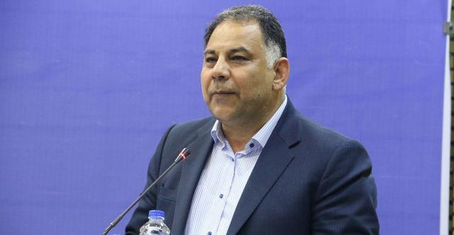 آذربایجان غربی جزو استانهای پیشرو در حوزه اقتصادی کشور