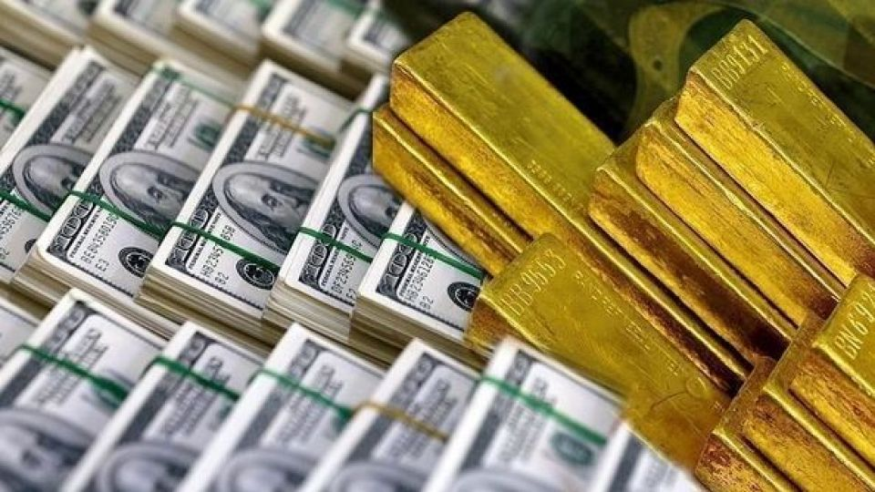 سه راه پیشنهادی برای مبارزه با سفته بازان چهار بازار خودرو، مسکن، ارز و طلا