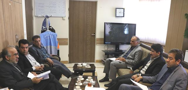 تکمیل پروژه آزاد راه ارومیه به تبریز ۱۰۰۰ میلیارد تومان اعتبار نیاز دارد
