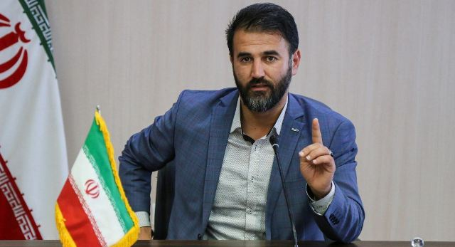 آذربایجانغربی صاحب نخستین آکادمی رسمی فوتبال شد