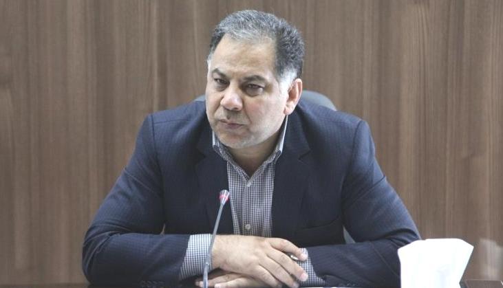 اعزام هیات اقتصادی و تجاری آذربایجان غربی به اقلیم کردستان عراق