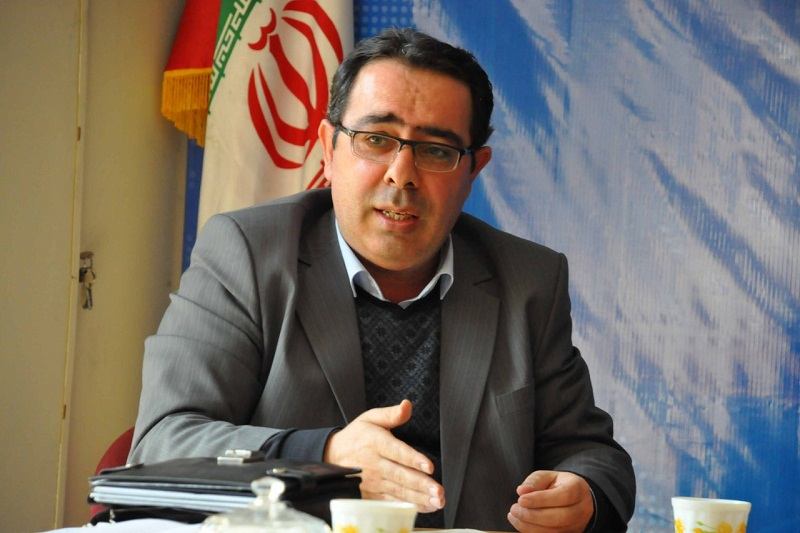 بدهی ۱۲۳ میلیارد ریالی شهرداری مهاباد به کارکنان