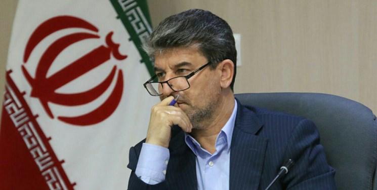 بیانیه محمدمهدی شهریاری در خصوص عدم حضورش در آذربایجان غربی