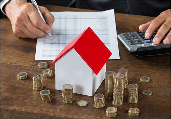 قیمت مسکن تا کجا کاهش مییابد؟