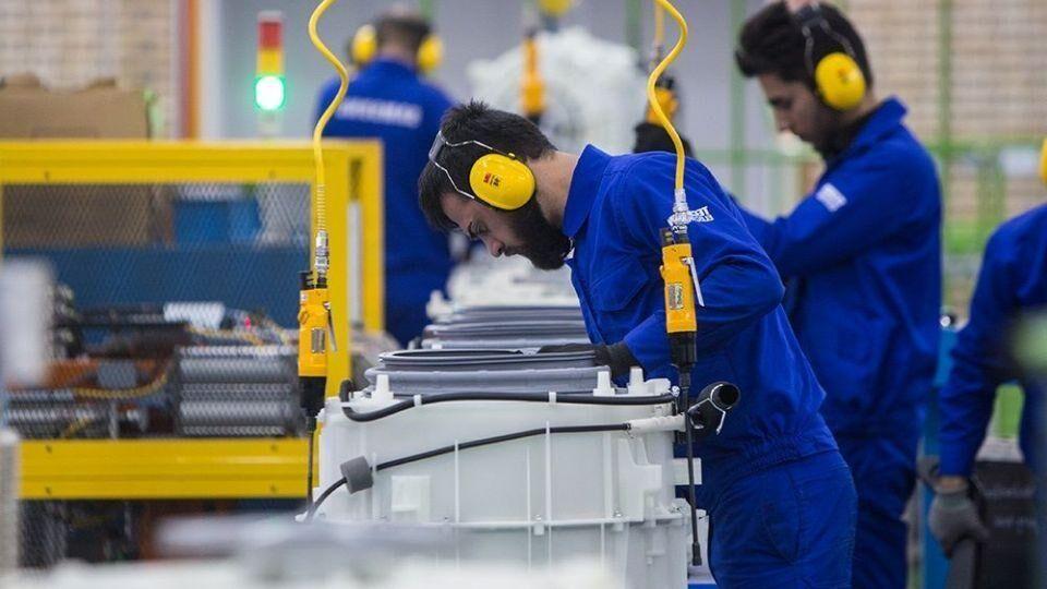 کاهش میزان بیکاری در آذربایجانغربی