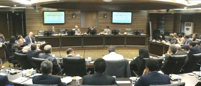نارضایتی معاون اقتصادی استاندار از عملکرد برخی بانکهای  آذربایجان غربی