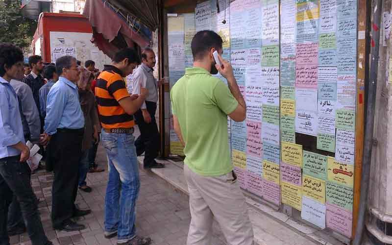 فعالیت ۳۱دفتر کاریابی در آذربایجان غربی