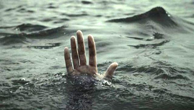 نجات جان ۴ شهروند پیرانشهری در سد سیلوه