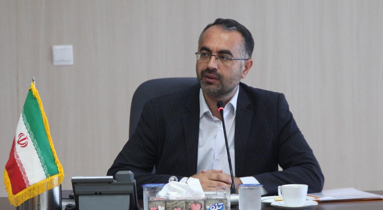 انتصابات نابجا و کارکردهای سلیقه ای علت نارضایتی مردم در دستگاههای اجرایی آذربایجان غربی
