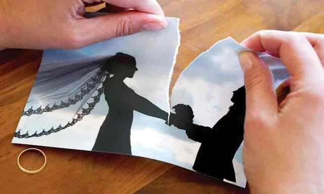 افزایش طلاق در آذربایجانغربی / همسر آزاری و خشونت جزءاولین آسیبها