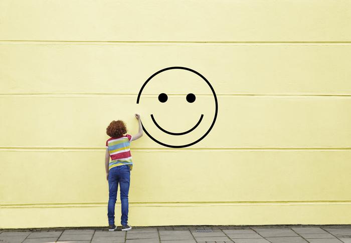 ۵ راهکار موثر برای غلبه بر حس پوچی و افسردگی