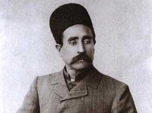 سردار ملی؛ لوطی دیروز، مشروطهخواه امروز / به بهانه زادروز ستارخان