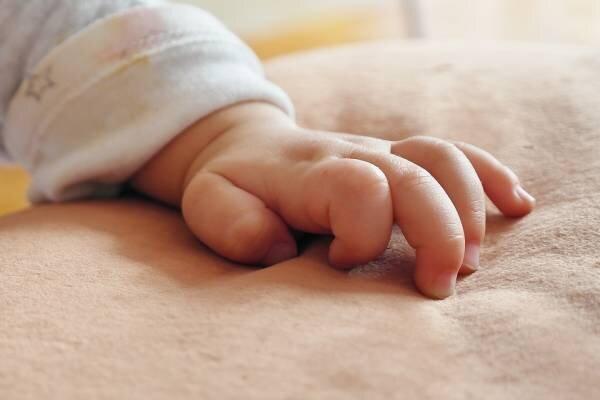 چرا بچهدار نشدن مُد شده است؟