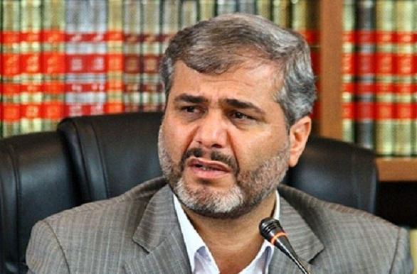 توضیحات دادستان تهران در خصوص جزئیات سرقت از منزل نماینده مجلس