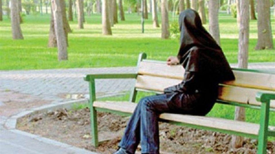 بحران بی توجه مجردی در کشور