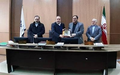 ارائه لایحه بودجه سال ۹۹ شهرداری به شورای شهر / لغو تمامی برنامه ها و جشنواره ها