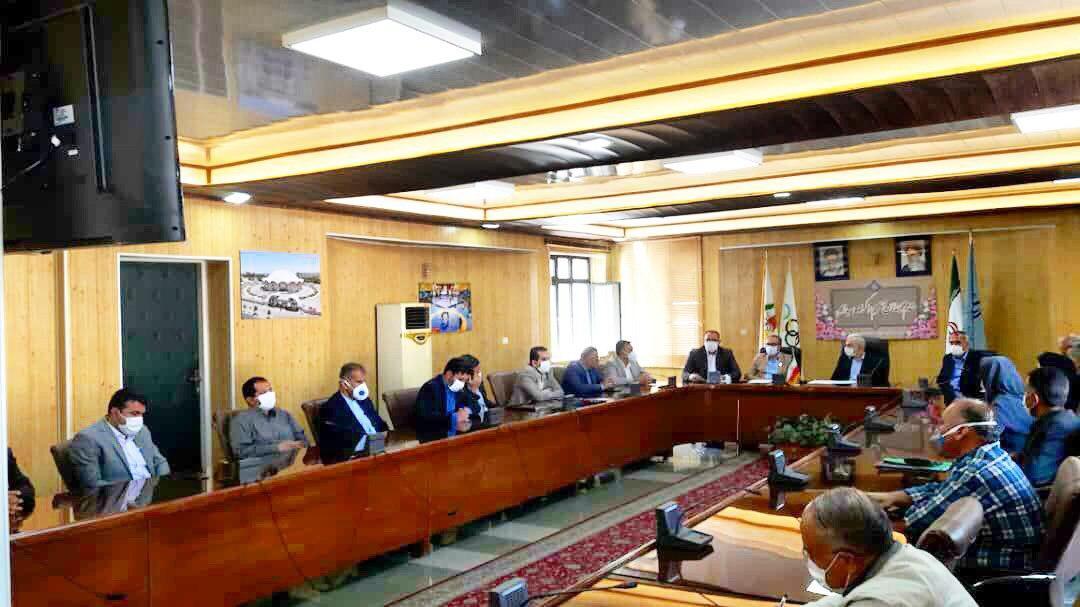 رئیس هیأت ورزش های ناشنوایان آذربایجان غربی خواستار رفع تبعیض بین ورزشکاران شد