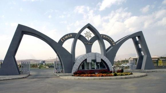 افتتاح پژوهشکده مطالعات اجتماعی دانشگاه ارومیه