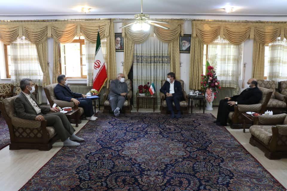 مناطق مرزی آذربایجان غربی نیازمند سرمایه گذاری برای رفع بیکاری است
