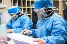 معوقات پرسنل دانشگاه علوم پزشکی آذربایجان غربی همچنان معلق!