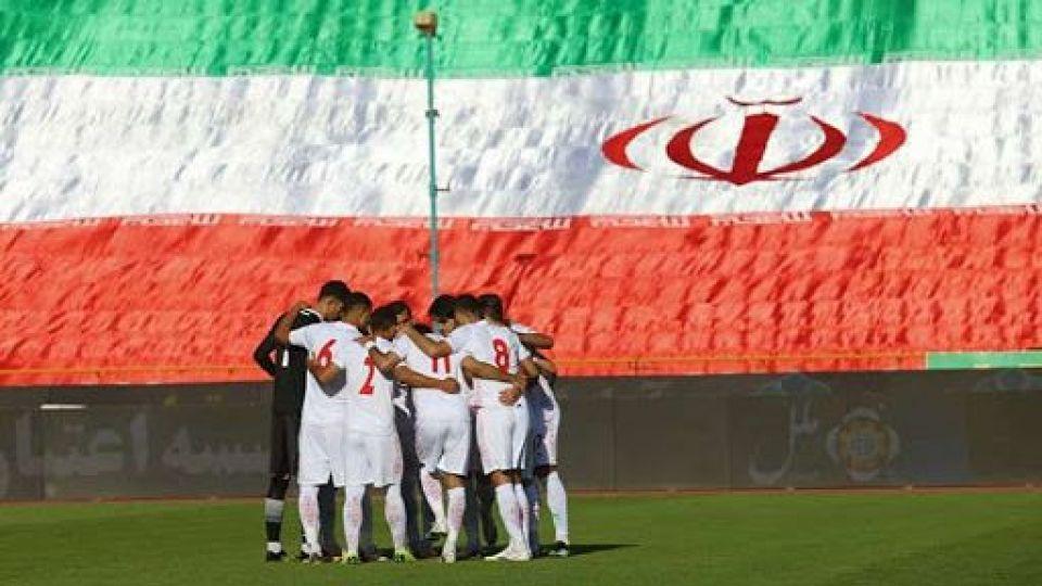 آینده فوتبال ایران چگونه رقم خواهد خورد؟!